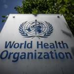L'OMS se prépare à une prochaine pandémie, qu'elle appelle «maladie X»