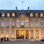 Financée par un négrier, l'Élysée le plus grand symbole à Paris du passé esclavagiste de la France